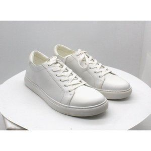 womens kenneth cole new york kam fashion sneakers,